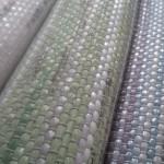 fabric rolls lt.