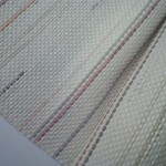 fabric whites